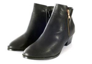 melhor tipo de calçado  sapato pé bota feminina mulher