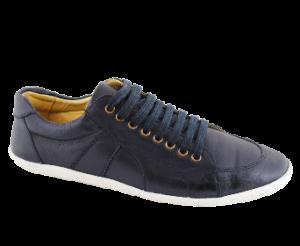 melhor tipo de calçado  sapato pé  sapatênis