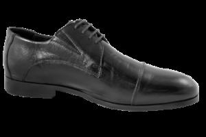 melhor tipo de calçado  sapato pé social masculino homem