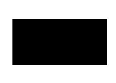 Exercício de alongamento da panturrilha com toalha