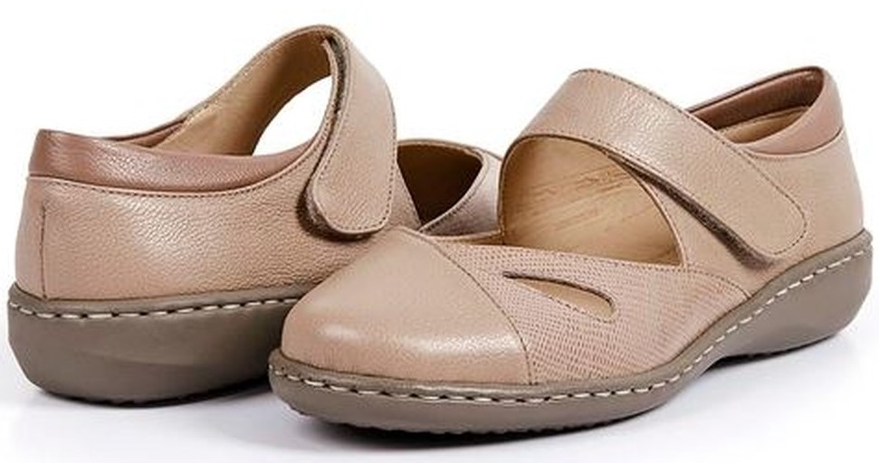 Sapato Social Enjoy Sob Medida